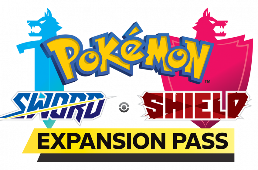 Where to Get Pokémon Sword and Shield's Expansion Pass for Cheap