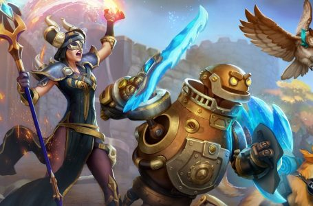 Torchlight Frontiers to become Torchlight III, no longer free-to-play