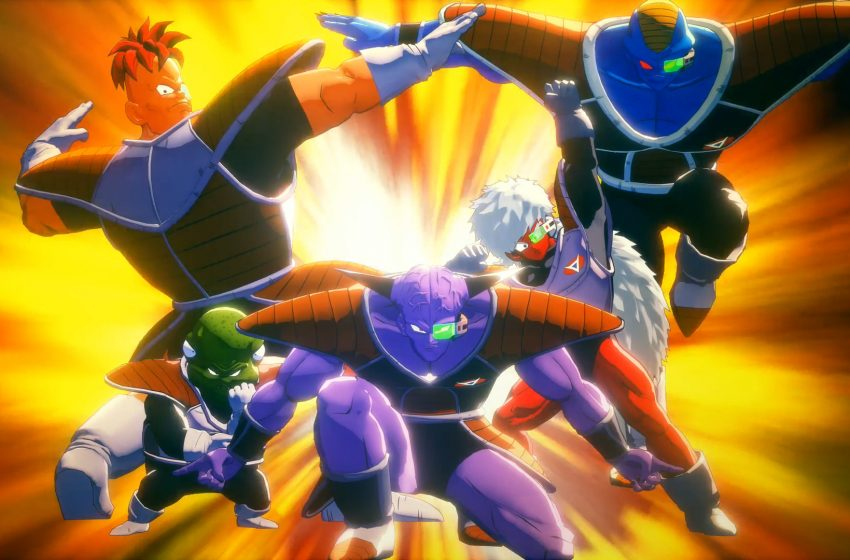 How to Complete Turtle School Training Challenges and Get Turtle School Legend Achievement in Dragon Ball Z: Kakarot
