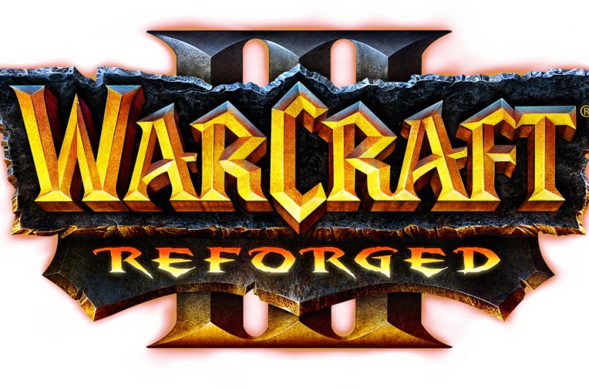 Warcraft 3: Reforged holds up, but at a cost