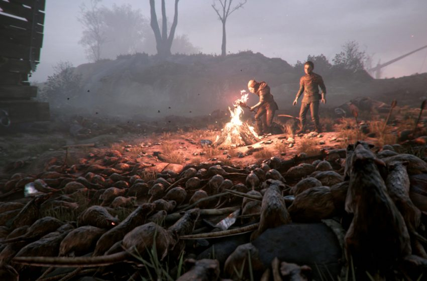 Xbox Game Pass adding A Plague Tale, Indivisible, and more this month