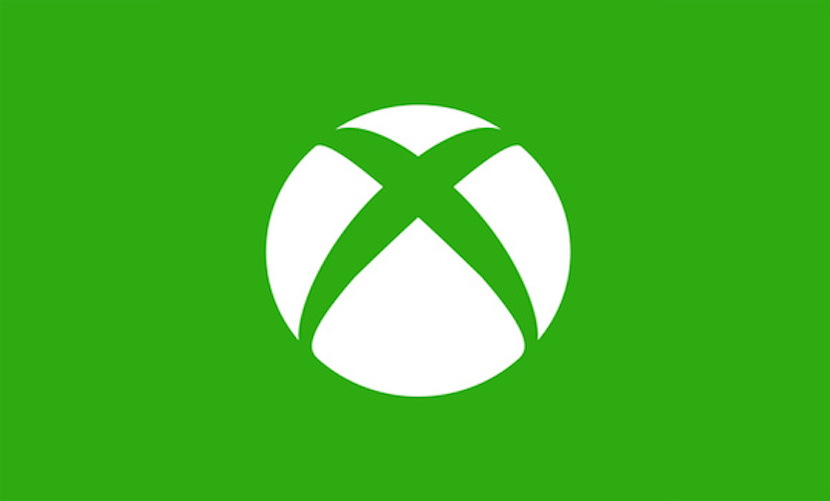 Phil Spencer: Fans Are Amazing Part of E3, Respecting and Talking With Them Is a Special Part of the Show