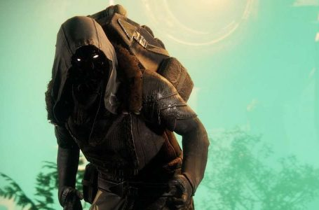 Where is Xur today, and what is he selling in Destiny 2? – Jan. 24, 2020