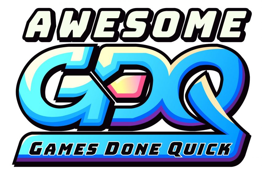 Awesome Games Done Quick 2020 Raises Record-Breaking $3.1 for Prevent Cancer Foundation