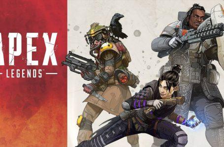 Apex Legends vs Fortnite vs Blackout vs PUBG: The Genesis of The Battle Royale Genre