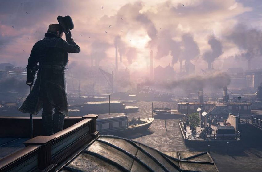 How to Fix Assassin's Creed Unity PC Crashes, Steam 'Play' Issue, gdf.exe error, Uplay Crash, Freezing issues and more
