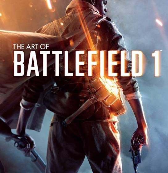 Specializations Coming Soon to Battlefield 1