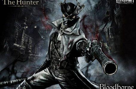 Bloodborne Father Gascoigne Walkthrough – Tips To Kill Father Gascoigne Boss