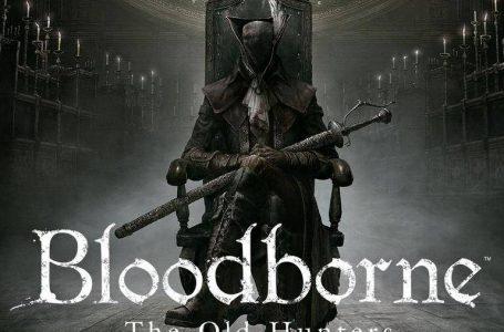 How To Defeat Cleric Beast – Bloodborne Walkthrough Part II