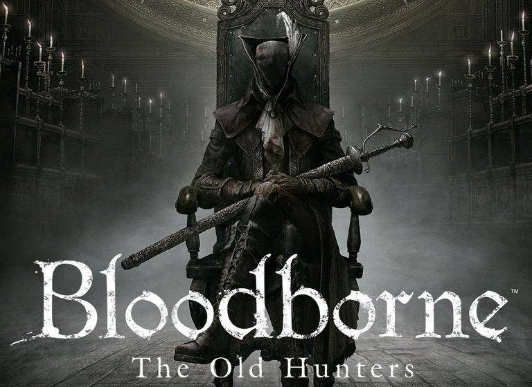 How to Get the Amygdalan Arm in Bloodborne: The Old Hunters Guide
