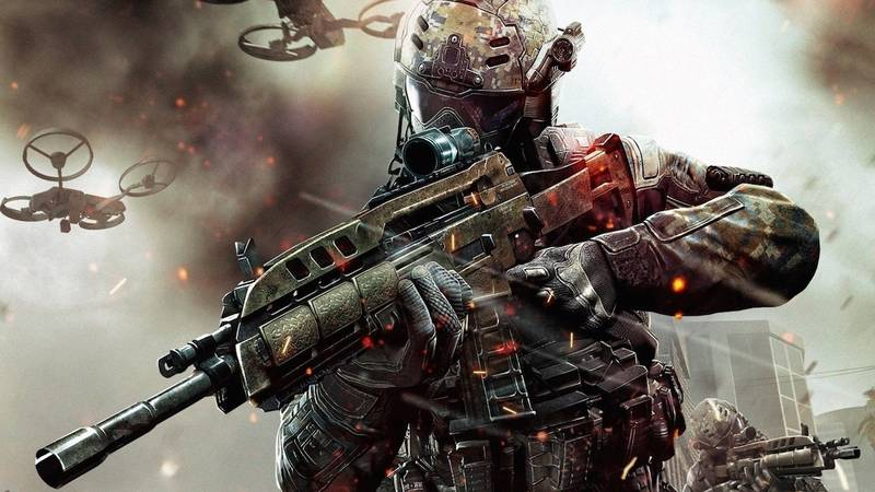 Ultimate Tips and Tricks To Survive Realistic Mode In Call of Duty: Black Ops III