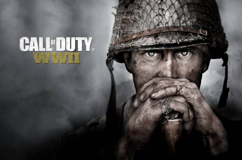 PC Patch November 14 Patch Notes – Call of Duty WWII