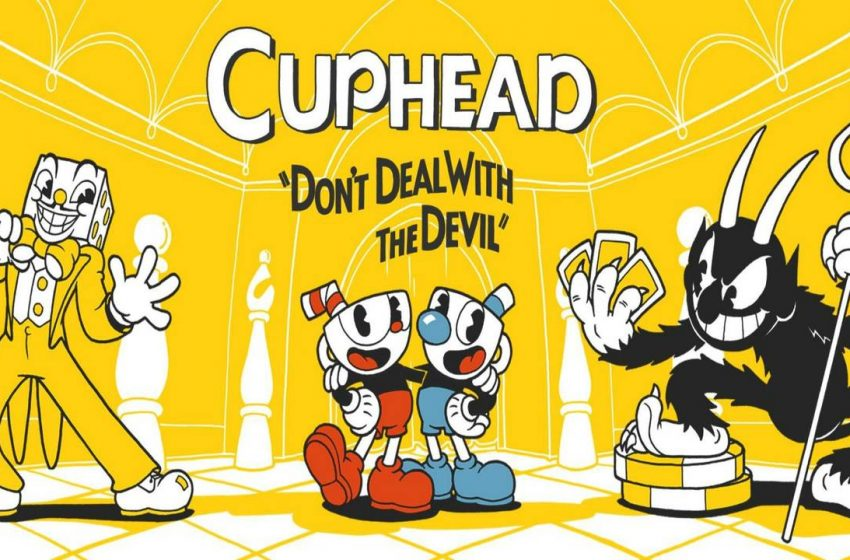 Cuphead Exact Release And Unlock Time Revealed