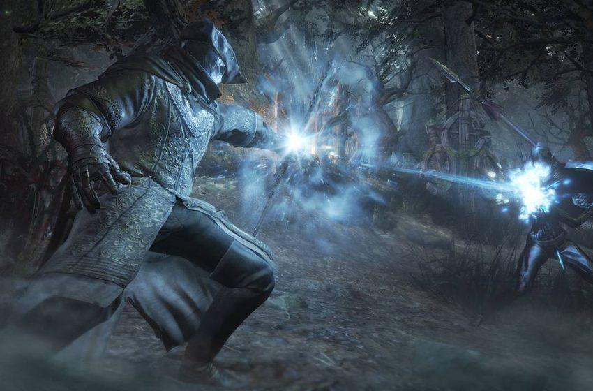 Dark Souls 3: Greatswords and Ultra Greatswords Location Guide