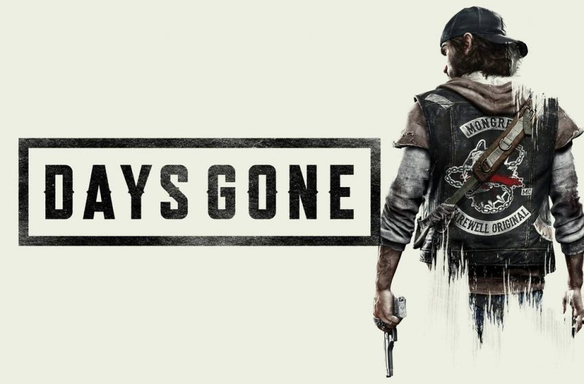 Days Gone: How To Successfully Clear Infestation Nests