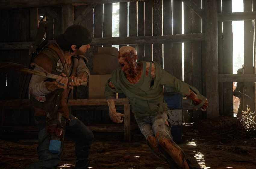 Days Gone: Full Skill List and Which Skills to Get First
