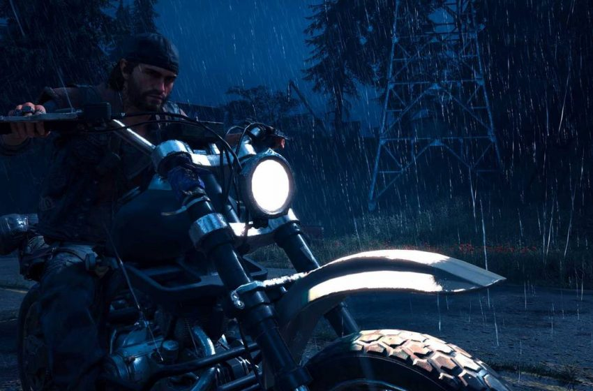 Days Gone Survival Mode | Everything We Know