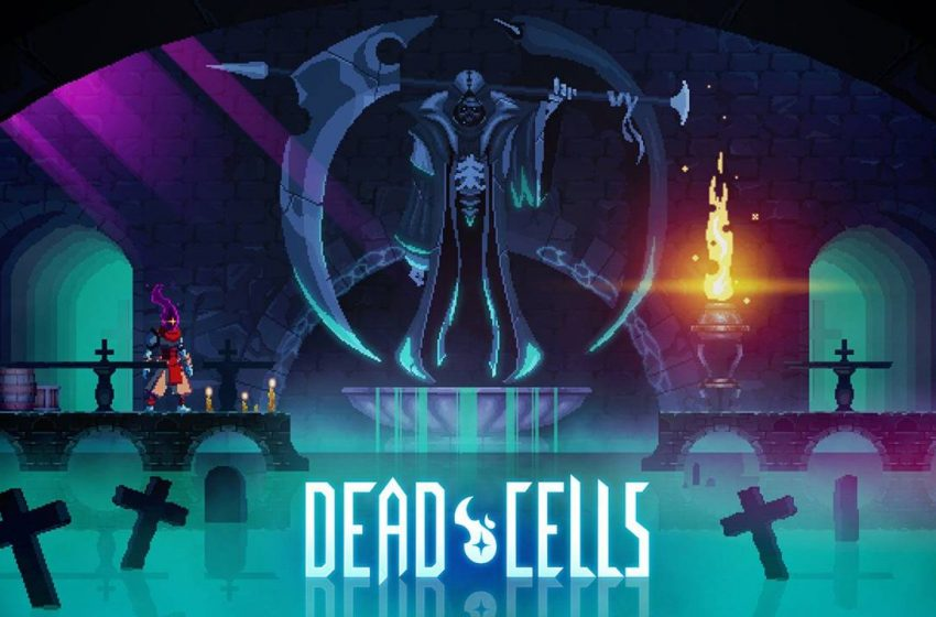 How To Defeat The Incomplete One Boss – Dead Cells [Tips]
