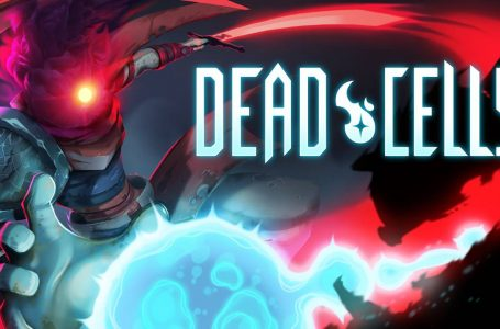 Dead Cells Growing With the Bad Seed Expansion in 2020