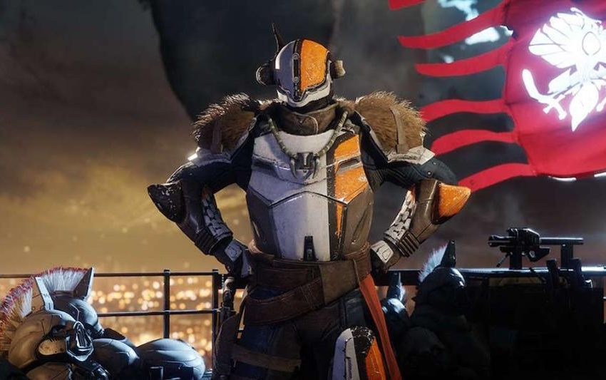 Destiny 2 Update Today – Weekly Reset Details – Feb. 18, 2020