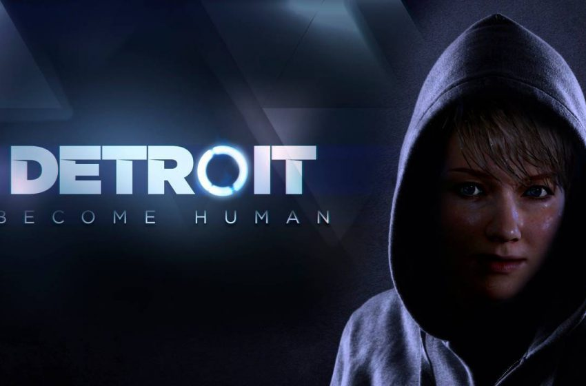 Detroit Become Human Wiki: Walkthrough, Collectibles Locations & Tips
