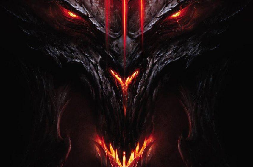 Diablo, Overwatch animated series reportedly in development