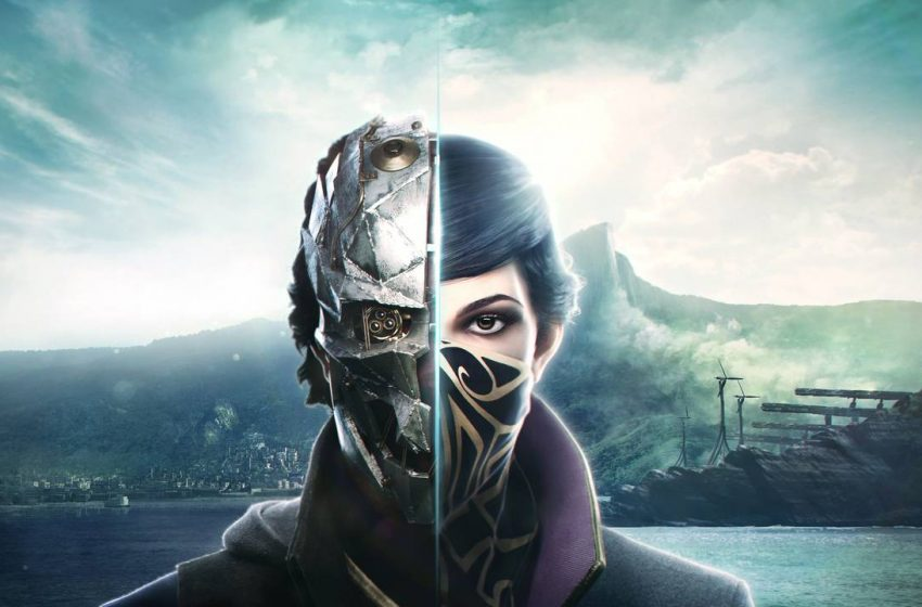 Dishonored: Death of the Outsider PC Error: Fix For Game Not Launching, Skip Intro, And More