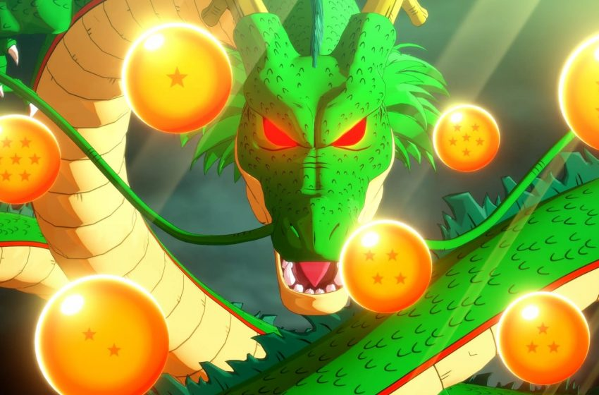 How To Get Dragon Balls and Summon Shenron in Dragon Ball Z: Kakarot – Shenron's Favorite Trophy