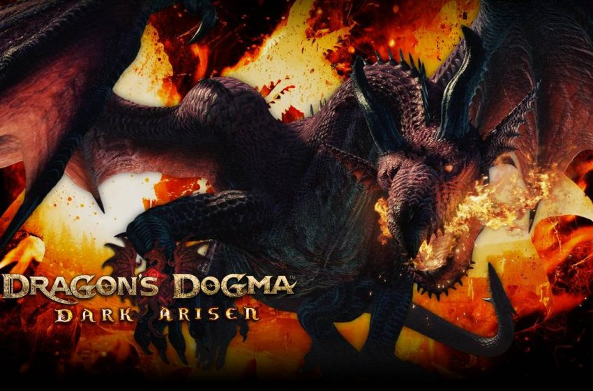 How to Learn Core, Active, and Augments Skills in Dragon's Dogma: Dark Arisen PC