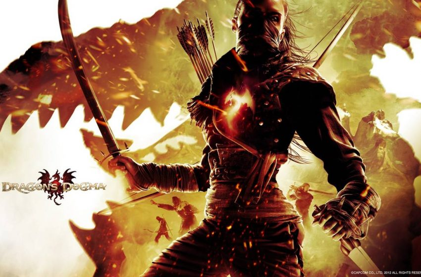 How to Get Your Love Partner and Romance in Dragon's Dogma: Dark Arisen PC