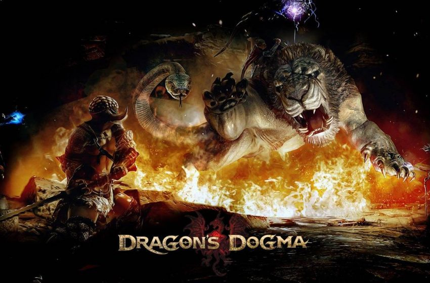 The Best Dragon's Dogma: Dark Arisen Augments for Any Vocation