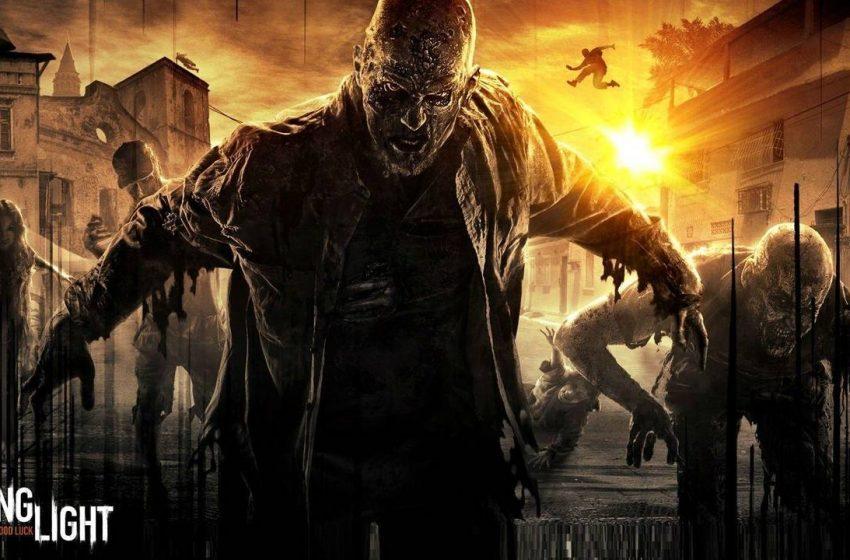Dying Light: The Following DLC – Walkthrough Part 3 – The Mechanic, Meet Bilal, Stanger in a Strange Land