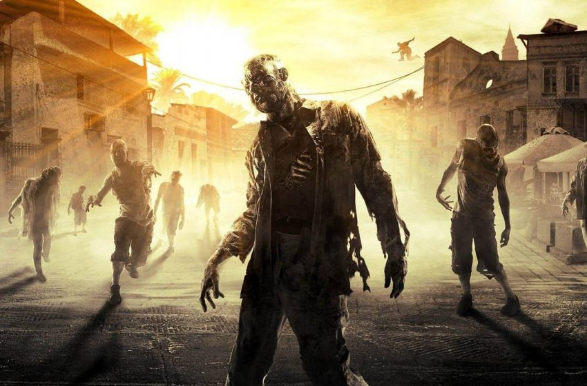 Must Buy Games For Xbox One and PS4 In January 2015