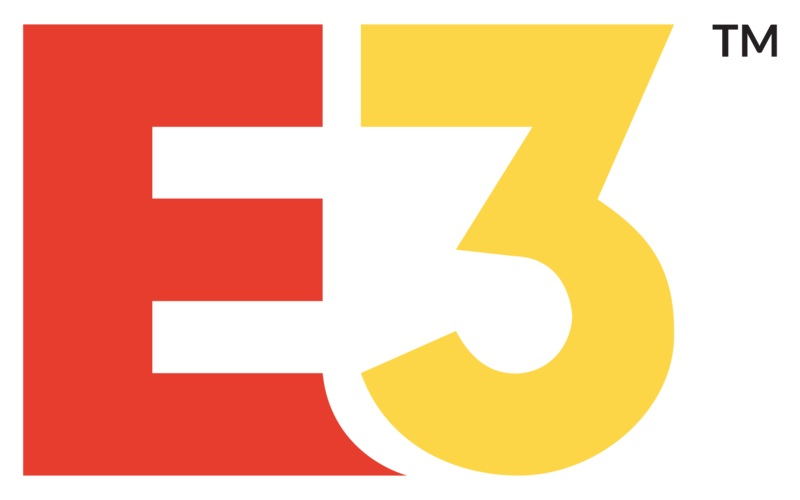 Nintendo confirmed to be attending E3 2020