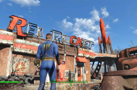 Bethesda's Paid Fallout 76 Membership Is a Bad Idea, and Here's Why