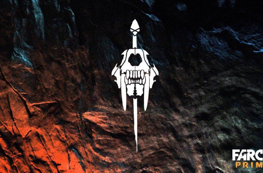 Far Cry Primal Walkthrough Part 15 – The Mask of Krati, Into Udam Land and Udam Homeland