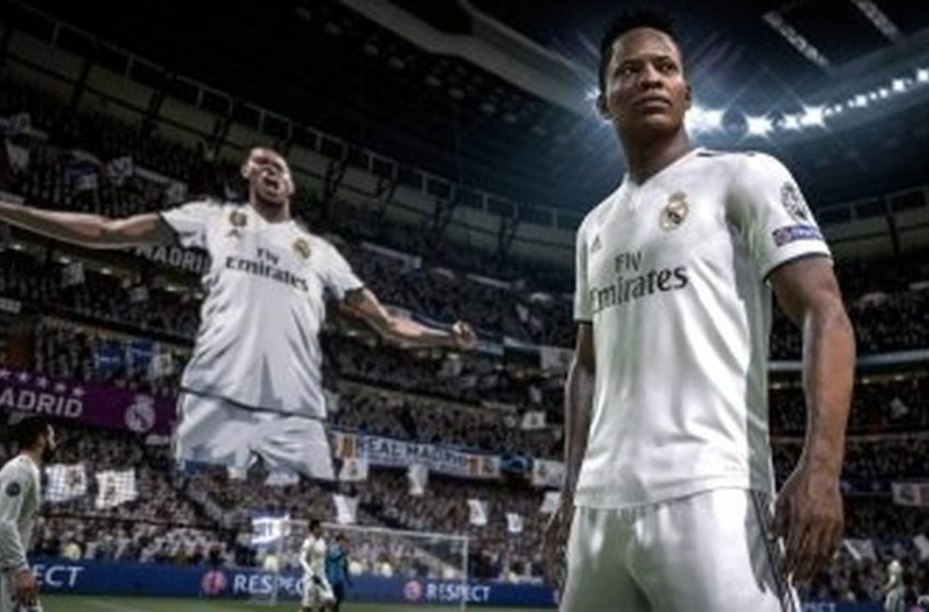 FIFA Community Scandal Surfaces When Top Players Avoid Going Up Against Each Other