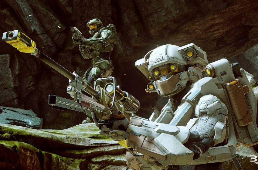 5 Best Xbox One Exclusive Games You Need To Play