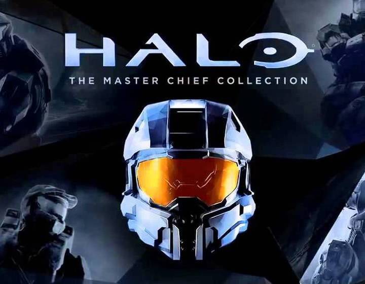 Xbox Game Pass Trailer Hints At Halo: The Master Chief Collection Joining In May 2018