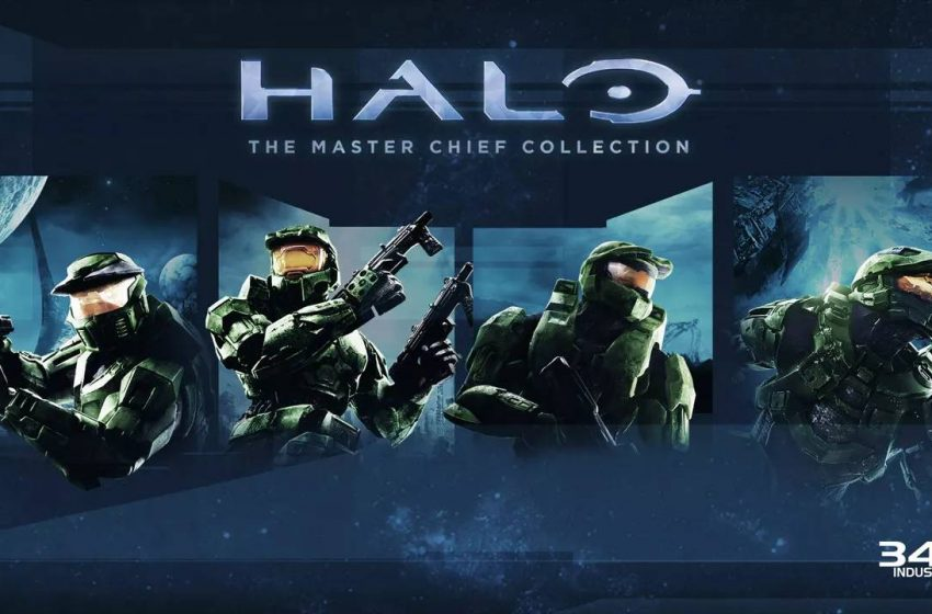 Halo: The Master Chief Collection: 343i Comments Chances It Comes To PC And Xbox Game Pass