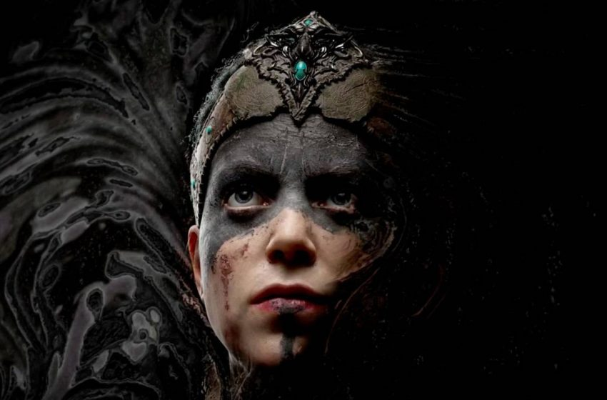 Hellblade: Senua's Sacrifice Now Supports HDR On PS4