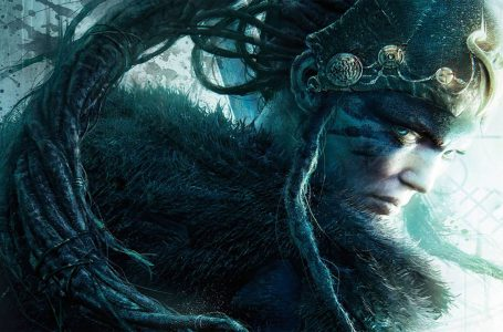 Tips On Senua's Combat Systems In Hellbade
