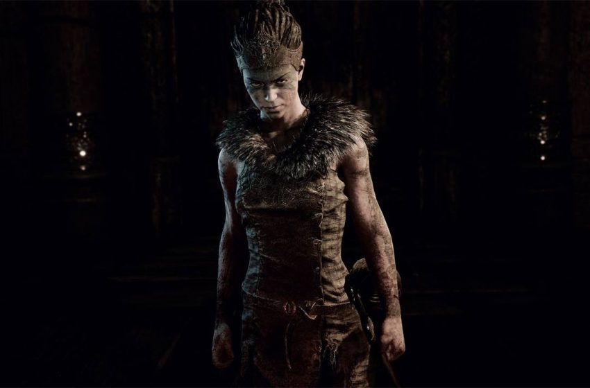 Hellblade – Where to Find All Lorestone Locations