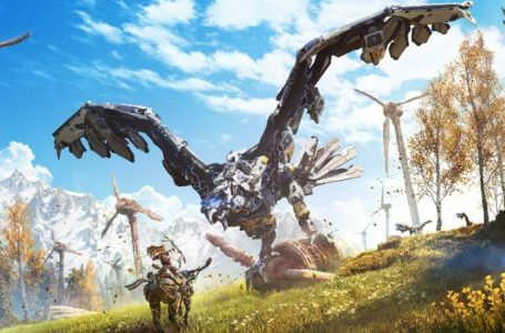 13 Best Video Games of 2017 And Why