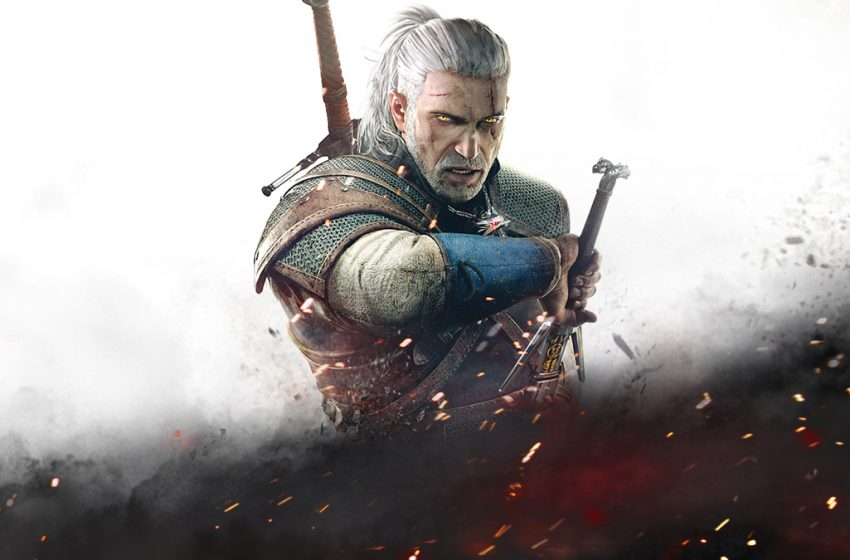 The Witcher 3 to get substantial update on Nintendo Switch soon
