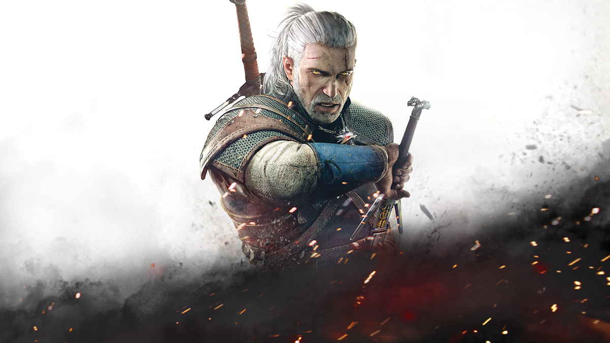 How to use cross-save in The Witcher 3