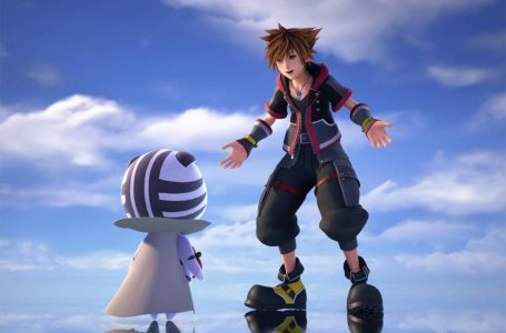 How Many Lucky Emblems Are Required To Unlock Secret Ending In Kingdom Hearts 3?