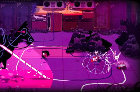 Knights and Bikes is riding its way to Switch