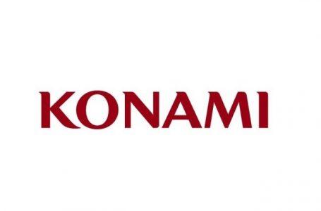 Solomon Program, a new monster-battler from Konami is Switch bound