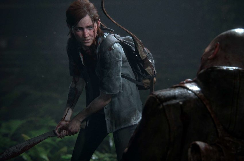 Recent Naughty Dog job listing hints at future PC development